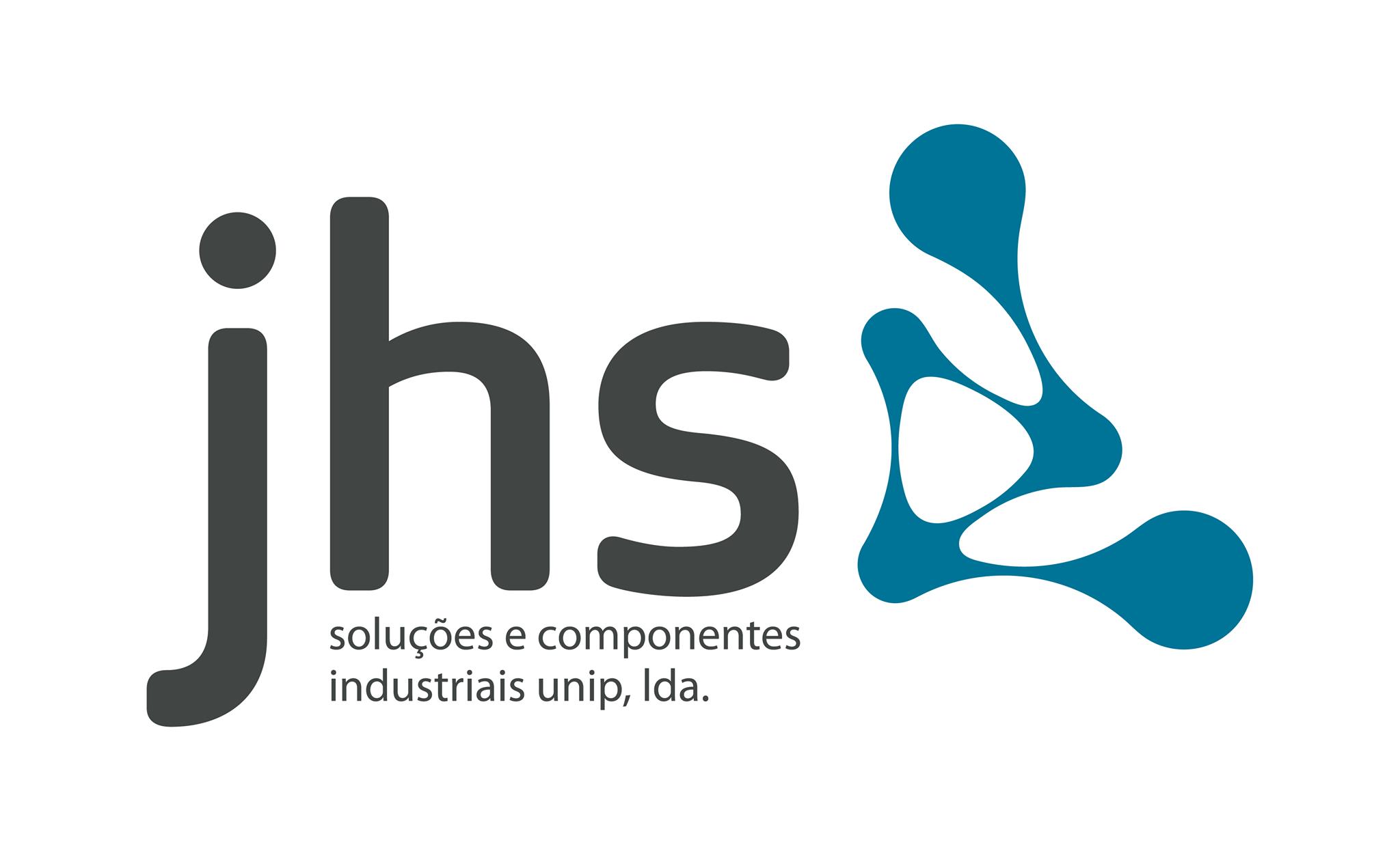 JHS - Soluções e Componentes Industriais